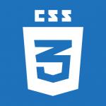 Какво е CSS