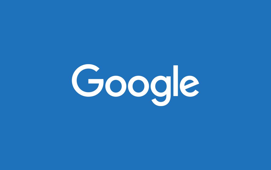 Фактори за класиране на сайтовете в Гугъл