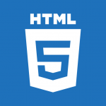 Какво е HTML5