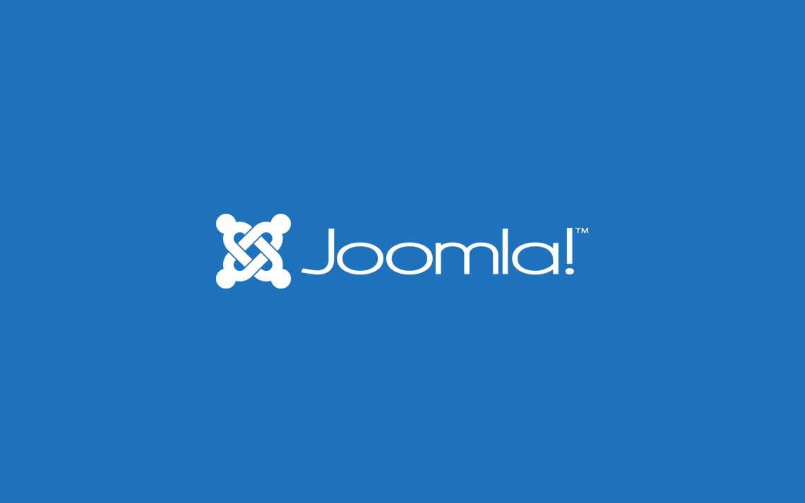 Какво е Joomla