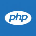 Какво е PHP