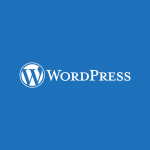 Какво е WordPress