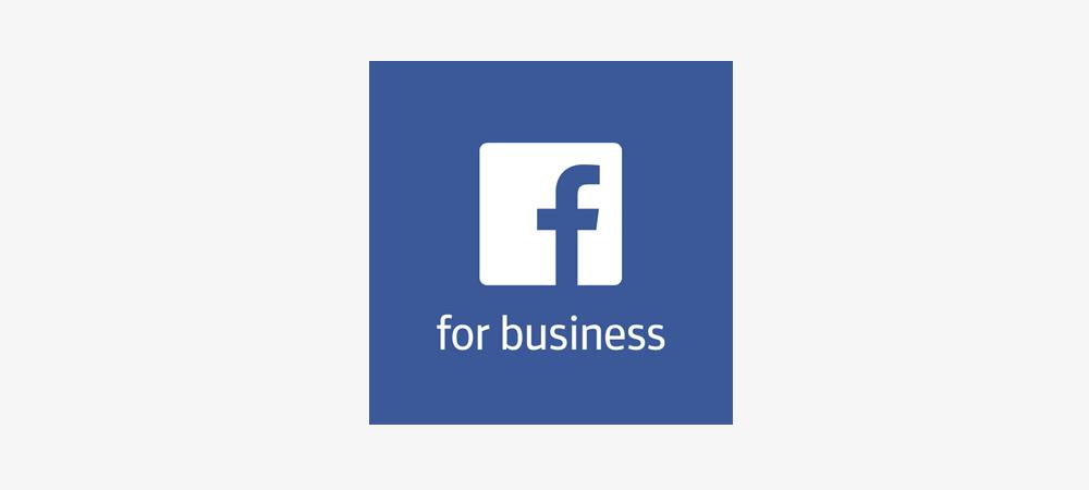Реклама във Facebook