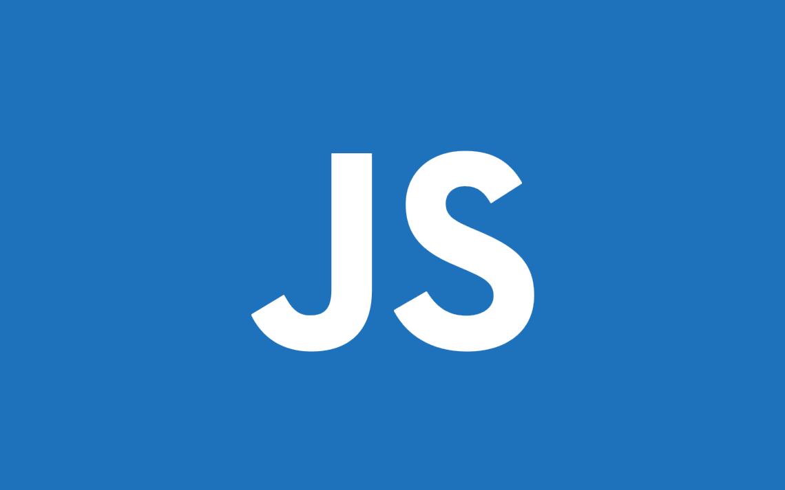 Какво е JavaScript
